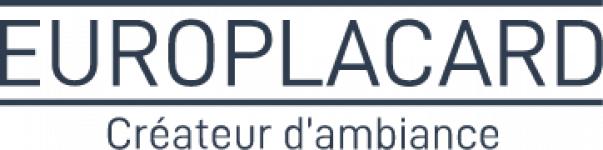 Logo EUROPLACARD