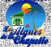 Logo SCI RESIDENCE LES MORINES