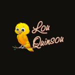Logo LOU QUINSOU