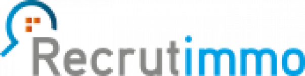 Logo FORTIS IMMO PARIS - RÉSEAU C21