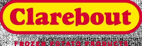 avis Clarebout