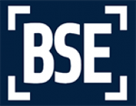 Logo BASSIN SOLIDARITE EMPLOI