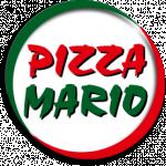 avis PIZZA MAIO