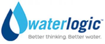 Logo WATERLOGIC FRANCE