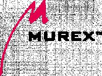 avis MUREX