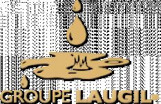 Logo LAUGIL FRANCE