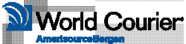 avis WORLD COURIER FRANCE