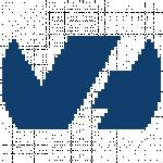 Logo ULTRABAT RENOVATION
