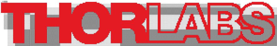Logo THORLABS SAS