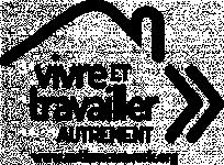 Logo VIVRE ET TRAVAILLER AUTREMENT