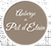 Logo AU POT D ETAIN