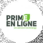 Logo CERTINERGY