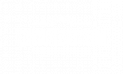 Logo A ROSE
