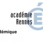 Logo LYCEE PROFESSIONNEL ROSA PARKS