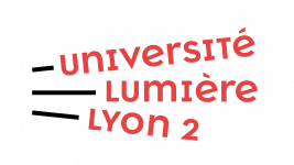avis UNIVERSITE LUMIERE LYON 2
