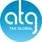 avis ATG Tax Global