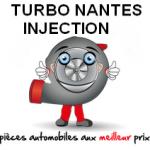 avis TURBO NANTES INJECTION