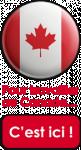 Logo TEMPORIS CONSULTING