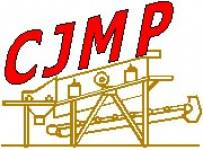 Logo CJMP