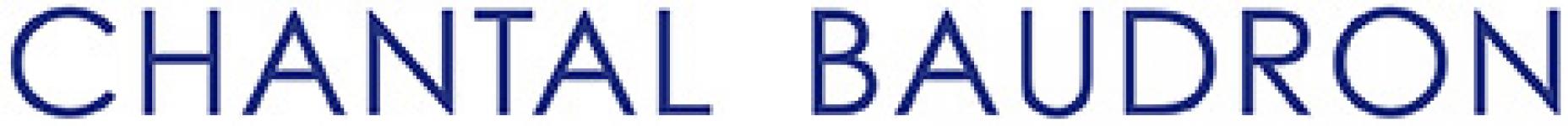 Logo BAUDRON