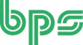 Logo BPS INTERIM CDI CDD