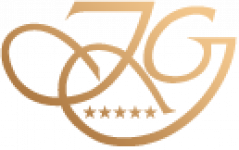 Logo IMPERIAL GAROUPE