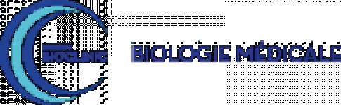 avis LABORATOIRE BIOLOGIE MEDICALE