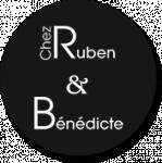 avis Restaurant Chez Ruben & Bénédicte