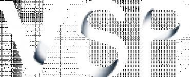 Logo GOLF PLUS VOYAGES