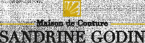 avis MAISON DE COUTURE SANDRINE GODIN
