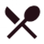 Logo TRAPPES