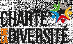Logo AQUANTIS CONSULTING