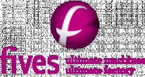 https://gowork.fr/media/cache/resolve/company_logo_profile/uploads/company_profile_image/7c8a5874-90f6-711f-e8de-b4be2fab2e41/f7b4adfc411afef811b8bd7a5973bddc.png