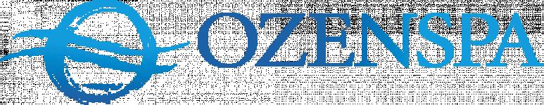 avis OZENSPA