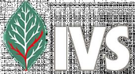 Logo HOPITAL LARIBOISIERE