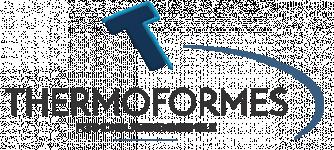 Logo THERMOFORMES