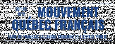 Logo MQF