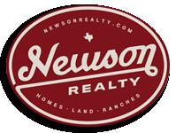 Logo Newson Real Estate