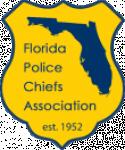 Logo FPCA