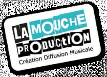 avis ASSOCIATION LA MOUCHE PRODUCTION