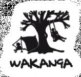 Logo WAKANGA