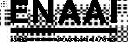 Logo EC PRIV ENSEIG ARTS APPLIQ IMAGE