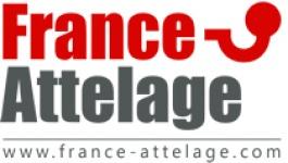 avis FRANCE ATTELAGE