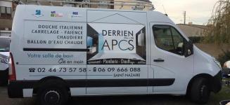 Logo APCS DERRIEN