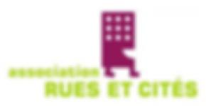 avis ASSOCIATION RUES ET CITES