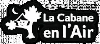 avis SARL LES CABANES DES GRANDS LACS
