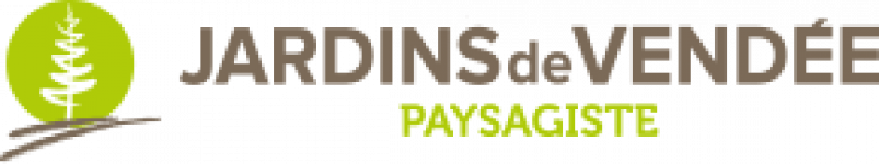 Logo JARDINS DE VENDEE