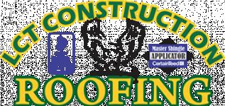 avis LCT CONSTRUCTION