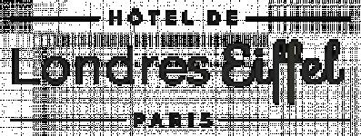 avis HOTEL DE LONDRES EIFFEL