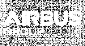 Logo MR SEARCH
